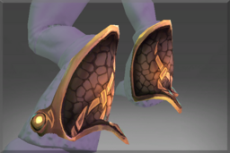 Cosmetic icon Aqwanderer Boots.png