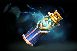 Cosmetic icon Champion's Chest.png