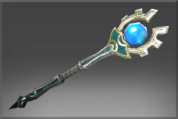 Cosmetic icon Commanding Rod of the Penitent Nomad.png