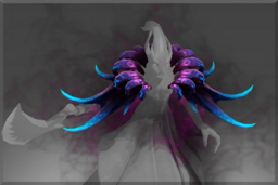 Cosmetic icon Drape of the Flowering Shade.png