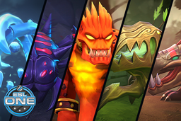 Cosmetic icon ESL One New York Summons Bundle.png