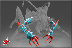 Cosmetic icon Feelers of Entwined Fate t3.png