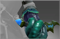 Cosmetic icon Gloves of the Brine Lords.png