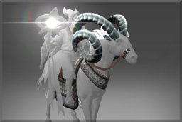 Cosmetic icon Horns of Tendrillar.png