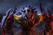 Primeval Predator