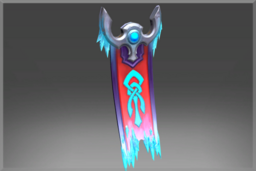 Cosmetic icon Sigil of the Weathered Storm.png