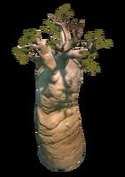 Desert Terrain Tree 9 Preview.png