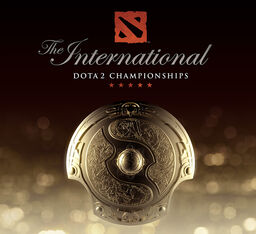 The International 2015 banner.jpg