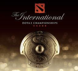 The International 2015 banner.jpg
