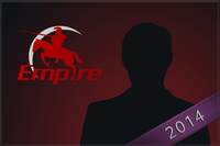 2014 empire large.png