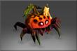 Arcane Infestation Spiderling