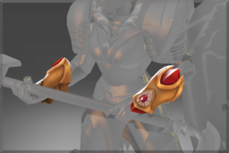 Cosmetic icon Arms of the Valkyrie.png