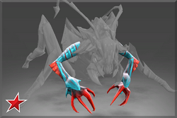 Cosmetic icon Feelers of Entwined Fate t2.png