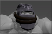 Forgemaster's Mask