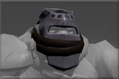 Forgemaster's Mask