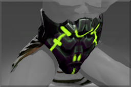 Cosmetic icon Girdpiece of the Acolyte of Clasz.png