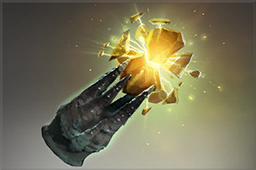 Cosmetic icon Immortal Treasure III 2018.png