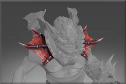 Cosmetic icon Infernal Wings Flare.png