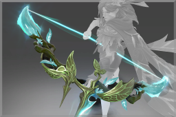 Cosmetic icon Longbow of the Rising Gale.png