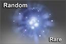 Случайный предмет качества Rare