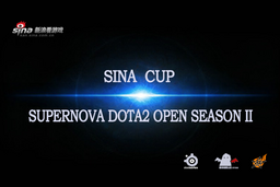 Cosmetic icon Sina Cup Supernova Dota 2 Open Season 2.png