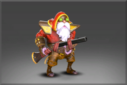 Cosmetic icon The Sharpshooter Set.png