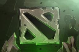Cosmetic icon Tombstone (HUD Skin).png