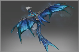 Cosmetic icon Wings of the Elder Myth.png