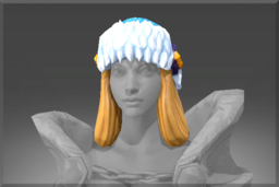 Cosmetic icon Wolfsden Gift.png