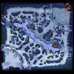 Minimap 6.86-Winter.png