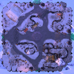 Minimap Aghanim's Labyrinth A Bad Trading Post.png