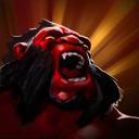 Berserker's Call icon.png
