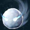 Brawler of the Glacier Sea Launch Snowball icon.png