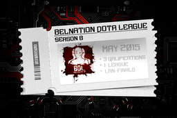 Cosmetic icon BelNation Dota League 8.png