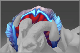 Cosmetic icon Collar of the Gelid Touch.png