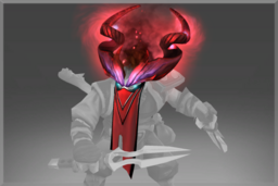 Cosmetic icon Crimson Edict of Shadows.png