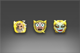 Cosmetic icon Emoticharm 2015 Emoticon Pack 6.png