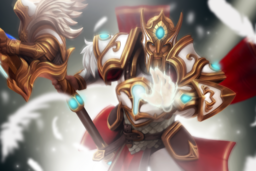 Cosmetic icon Sacred Light.png