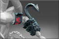 Cosmetic icon Soulhook Bracer.png