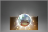The International 10: расходный диско-шар