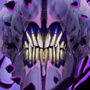 Nightmare End icon.png