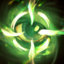 Sharpshooter icon.png
