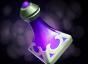 The Underhollow Escape Potion icon.png