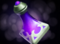 Escape Potion (200)