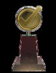 Ti10 battle pass achievements level 3.png