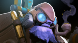 Tinker icon.png
