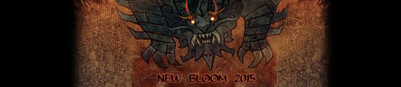 Banner-newbloom2015.jpg