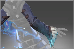 Cosmetic icon Arms of the Maze Keeper.png