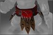Belt of the Warboss