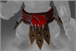 Cosmetic icon Belt of the Warboss.png
